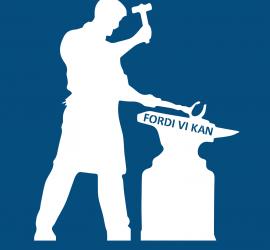 smeden-logo